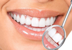 Sore and Sensitive Teeth and Gums - PRACTITIONER ONLY